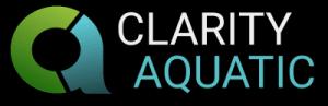 Clarity Aquatic